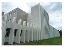 橋本電気工事株式会社 (札幌市東区|通信設備工事, …