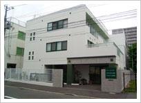 橋本電気工事 株式会社のハローワーク求人|  …